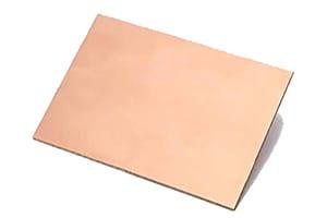 How to choose PCB laminate material?