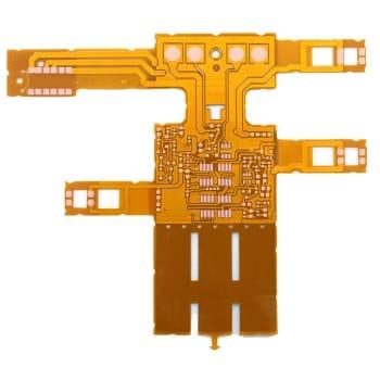 组图2.jpg