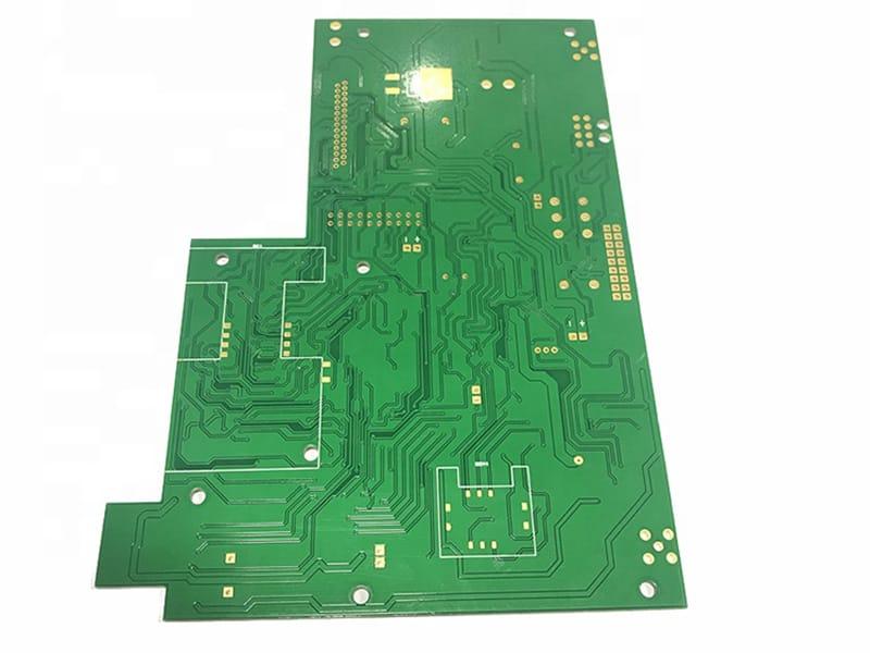 CEM PCB, CEM-1 PCB