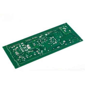 Regular FR4 PCB