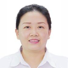 Lingli Liu