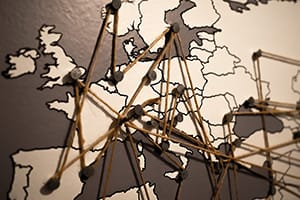 Stories about a circuit manufacturer & the Europe customers