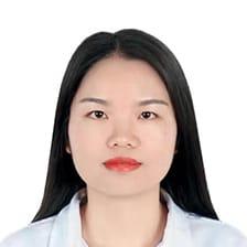 Judy Xie