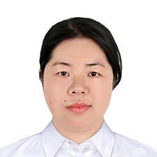 Vicky Li