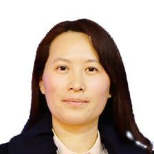 Junlan Luo