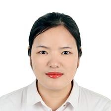 Yoli Xie
