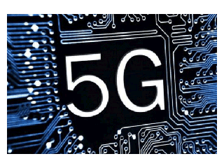 Opportunity For Multilayer Boards in the 5G Era