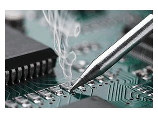 What Should be Paid Attention to in PCB Soldering by Hand?