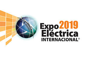 Expo electrica 2019 - PCB show in Mexico