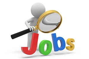 Hiring - High paid PCB jobs