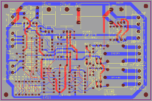 PCB basics you must know before ordering