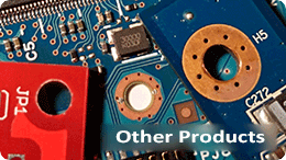 Other PCB products