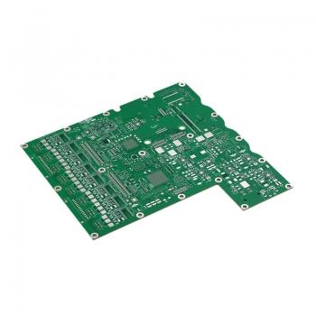 HDI Circuit Boards-2