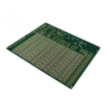 HDI Circuit Boards-3