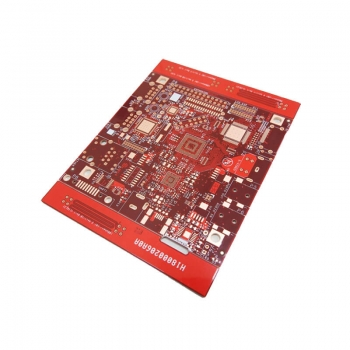 HDI Circuit Boards-4