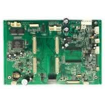 Turnkey PCB Assembly - Finance Electronics