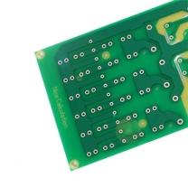 CEM PCB Boards
