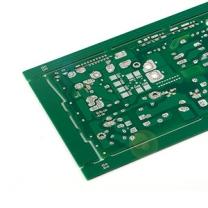 Thick Copper PCB