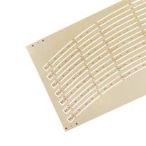 CEM-3 PCB for LED