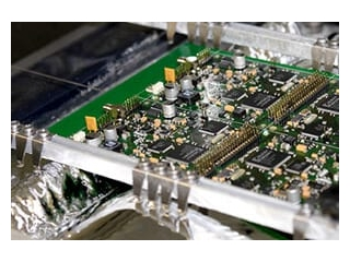 What Are Reflow Soldering & Wave Soldering?