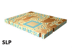 Substrate-like PCB - The highlight in the future PCB industry