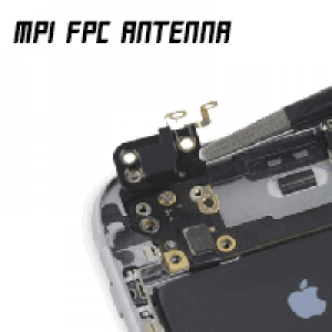 Why did MPI Flex Circuit Board Get Favored by Apple?