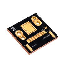 High-Performance Copper PCB