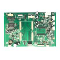 Turnkey PCB Assembly - Finance Electronics