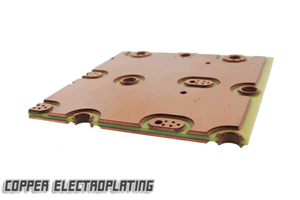 The Common Problems in Copper Electroplating and The Solutions