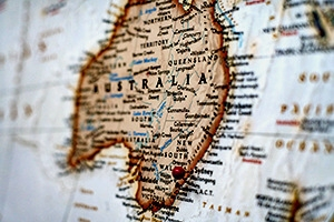 How a PCB company satisfies its Australian clients?
