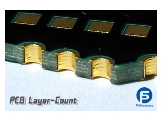 Workable Methods to Determine the PCB Layer-count