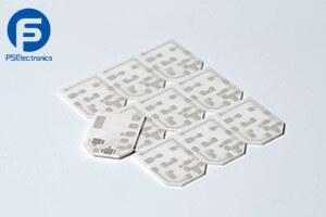 Ceramic PCB for Refrigeration Industry