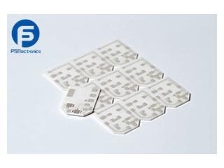 Ceramic PCB for Refrigeration Industry