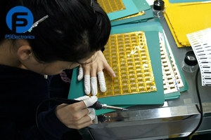 How to Solder Flex Circuit Boards by Hand?