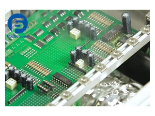 How to Go with Wave Soldering Process?