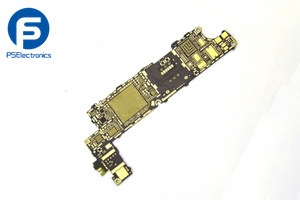 3 Advanced PCB Technologies Which Are Changing the Markets