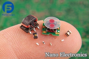 Nanotechnologies in Printed Electronics