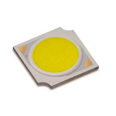 p2-cob led package