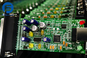 8 Things to Consider before Printed Circuit Board Fabrication