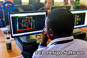 8 Best PCB Design Software You Can Try in 2020