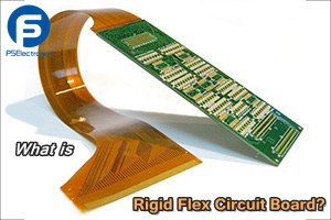 What are the Advantages of Rigid Flex Circuit Boards?