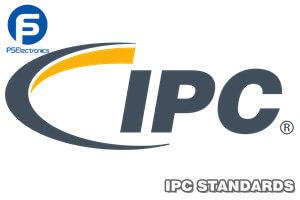 IPC Standards and IPC Classes