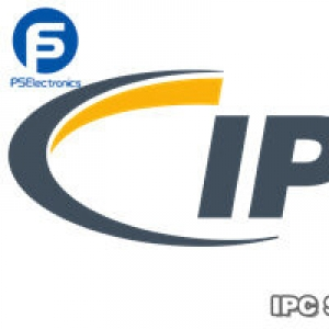 IPC Standards and IPC Classes