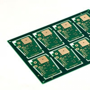 Factors for Cost-effective PCB Panel Design