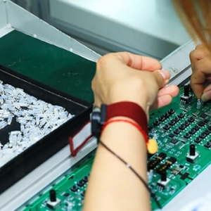 Try to Buy PCB Assembly in China? Here Are Some Tips for You